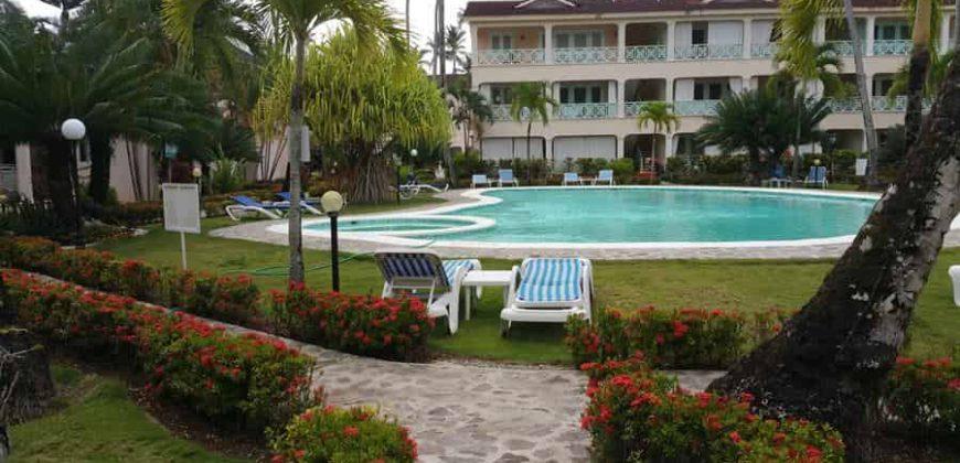 Las Terrenas tourist rentals apartments Dominican Republic