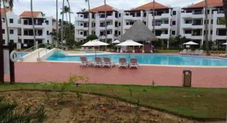 Luxury beachfront apartment for sale in Bavaro Dominican Republic