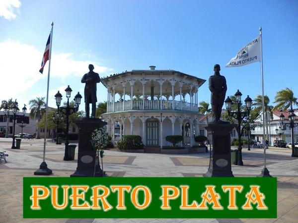 puerto-plata-city
