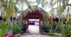 We rent 3 bedroom villa in Las Terrenas