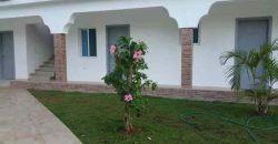 We rent rooms in bed and breakfast hotels in Las Terrenas