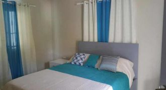 We rent rooms in bed and breakfast hotels in Las Terrenas