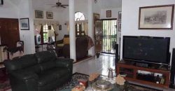 Beautiful villa for sale in Sosua